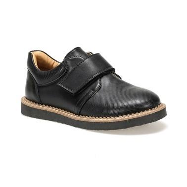 Yellow Kids Ayakkabı Siyah